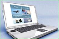 OAG Flight Planner (Online)
